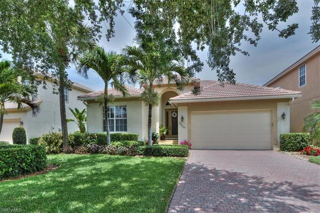 16404 Crown Arbor Way, Fort Myers, FL 33908