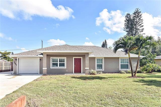 7341 Jonas Rd, Fort Myers, FL 33967