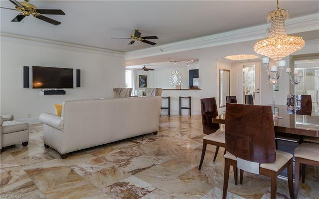 14250 Royal Harbour Ct 413, Fort Myers, FL 33908