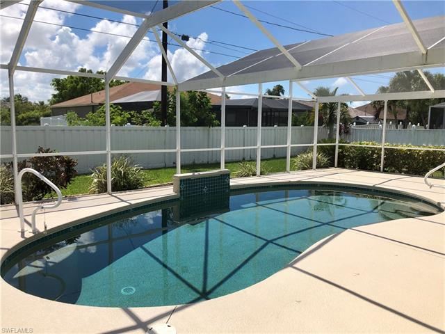 3319 Surfside Blvd, Cape Coral, FL 33914