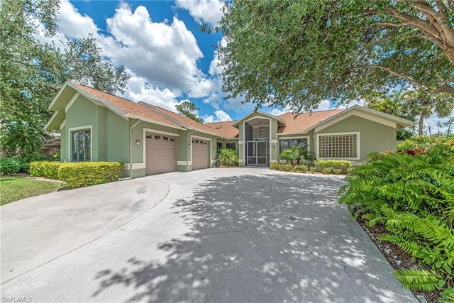 14853 Soaring Eagle Ct, Fort Myers, FL 33912