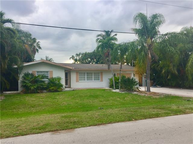 5234 Tower Dr, Cape Coral, FL 33904