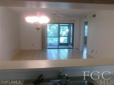 12561 Cold Stream Dr 606, Fort Myers, FL 33912