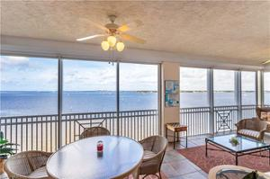 14200 Royal Harbour Ct 503, Fort Myers, FL 33908