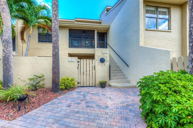 5319 Fox Hollow Dr 408, Naples, FL 34104