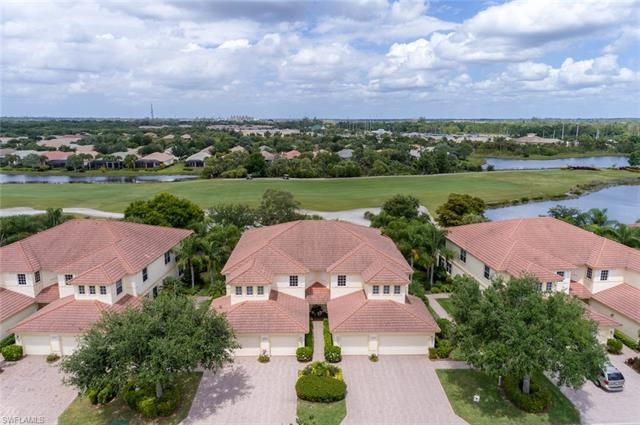 3071 Meandering Way 202, Fort Myers, FL 33905