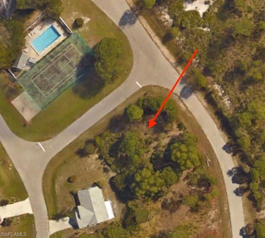 4420 Turtle Trail Ln, Other, FL 33956