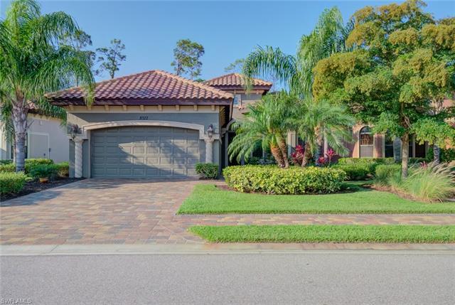 8322 Adelio Ln, Fort Myers, FL 33912