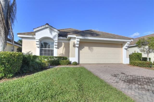 2680 Astwood Ct, Cape Coral, FL 33991