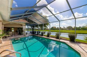 14557 Aeries Way Dr, Fort Myers, FL 33912