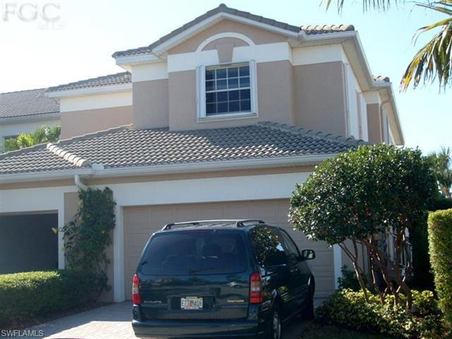 9209 Calle Arragon Ave 205, Fort Myers, FL 33908