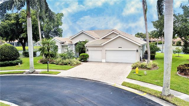 14068 Shimmering Lake Ct, Fort Myers, FL 33907