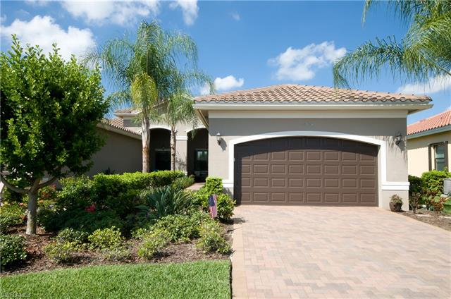 11904 Five Waters Cir, Fort Myers, FL 33913
