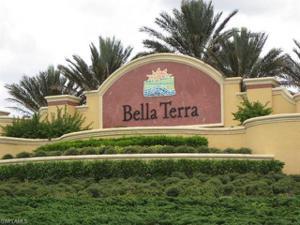 20000 Barletta Ln 711, Estero, FL 33928