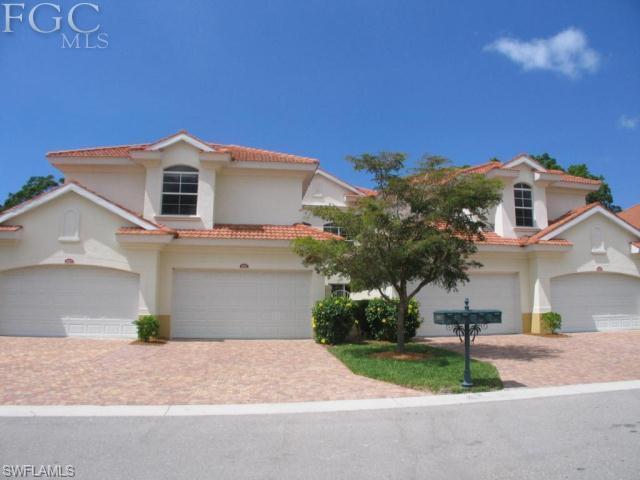 5956 Tarpon Gardens Cir 201, Cape Coral, FL 33914