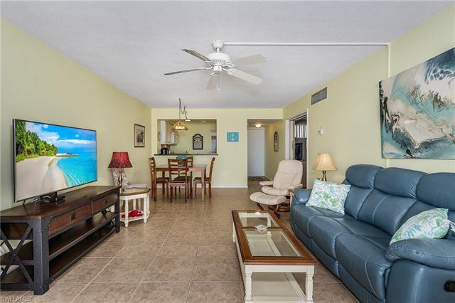 2580 Estero Blvd 403, Fort Myers Beach, FL 33931