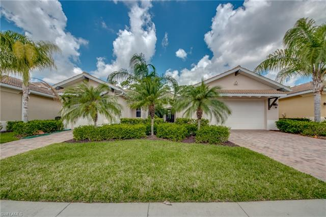 10530 Azzurra Dr, Fort Myers, FL 33913
