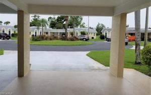 2 Regency Ct, Lehigh Acres, FL 33936
