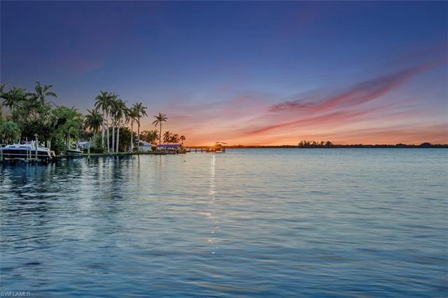 4363 Cypress Ln, Fort Myers, FL 33905