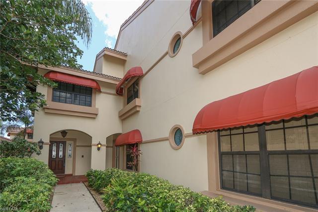 16260 Fairway Woods Dr 1505, Fort Myers, FL 33908