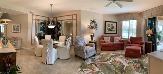 16430 Millstone Cir 102, Fort Myers, FL 33908