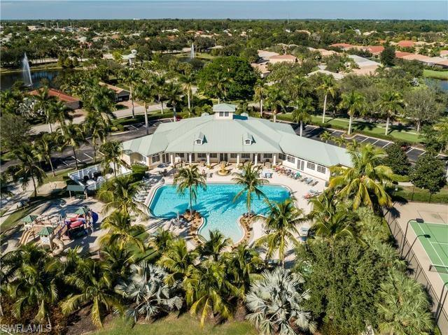 3151 Sea Trawler Bend 1904, North Fort Myers, FL 33903