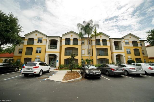 11511 Villa Grand 502, Fort Myers, FL 33913