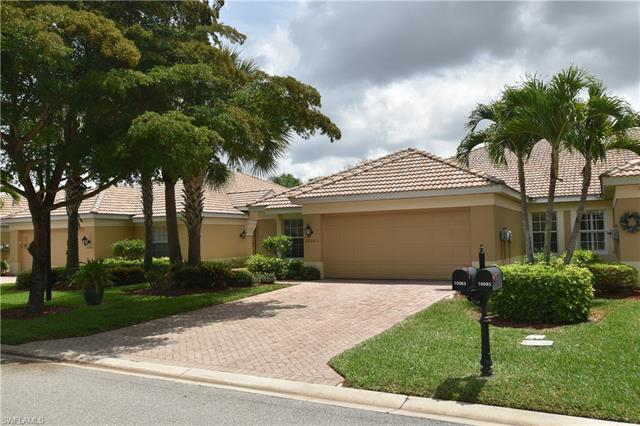 10083 Colonial Country Club Blvd, Fort Myers, FL 33913