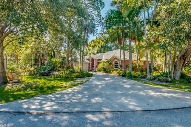 4240 Silver Sword Ct, North Fort Myers, FL 33903