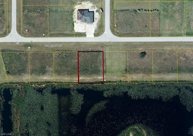 3521 Sky Valley Ln, Clewiston, FL 33440