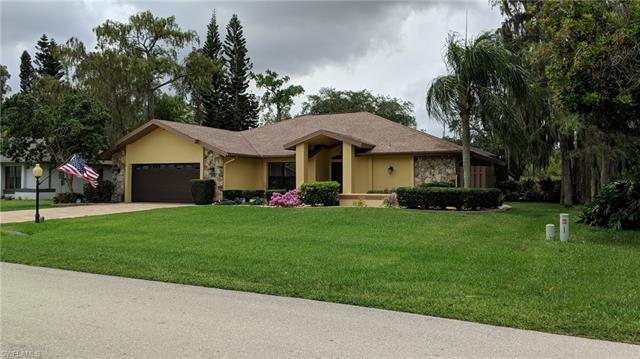 14528 Aeries Way Dr, Fort Myers, FL 33912