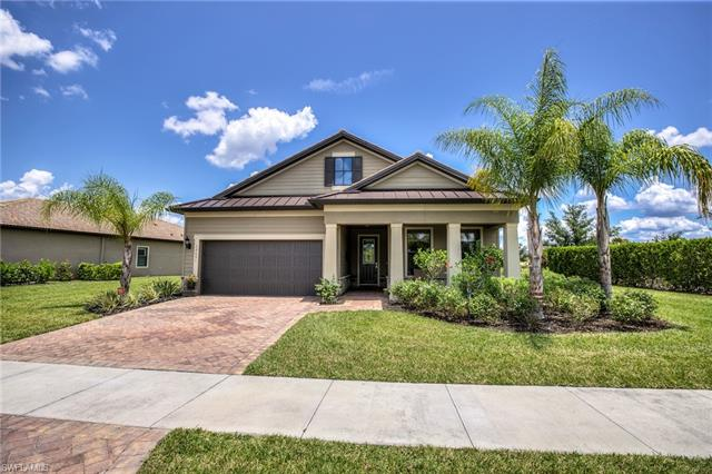 12651 Lonsdale Ter, Fort Myers, FL 33913