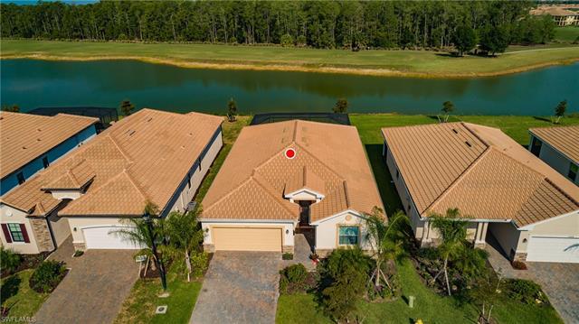 10580 Pistoia Dr, Fort Myers, FL 33913