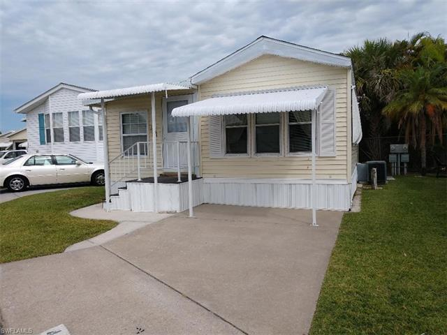 19681 Summerlin Rd 408, Fort Myers, FL 33908