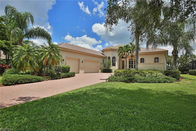 16661 Crownsbury Way, Fort Myers, FL 33908
