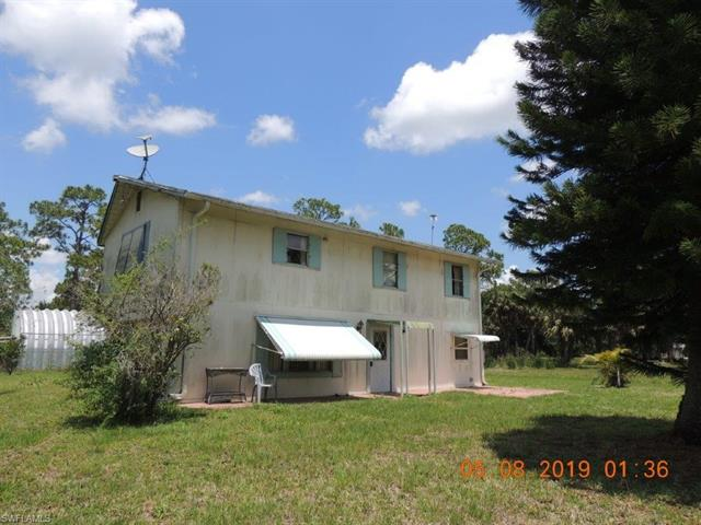13823 Hamlin Ave, Clewiston, FL 33440
