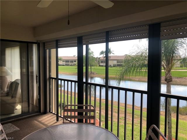 5830 Trailwinds Dr 824, Fort Myers, FL 33907