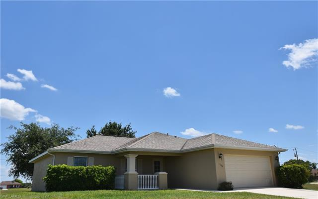 1139 Nw 2nd Ave, Cape Coral, FL 33993