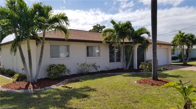 5246 Tiffany Ct, Cape Coral, FL 33904