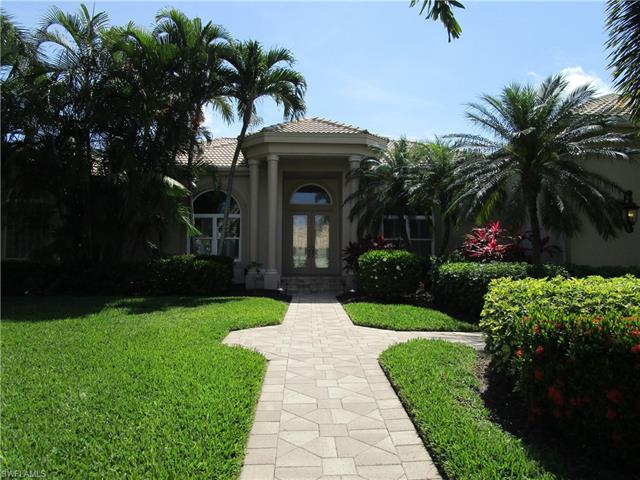 14601 Headwater Bay Ln, Fort Myers, FL 33908