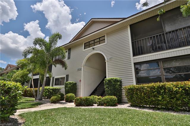 8151 S Woods Cir 10, Fort Myers, FL 33919
