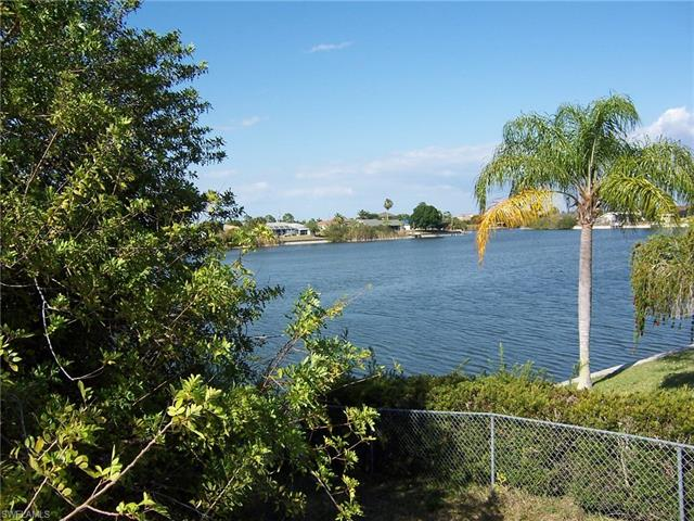 1331 Nw 17th St, Cape Coral, FL 33993