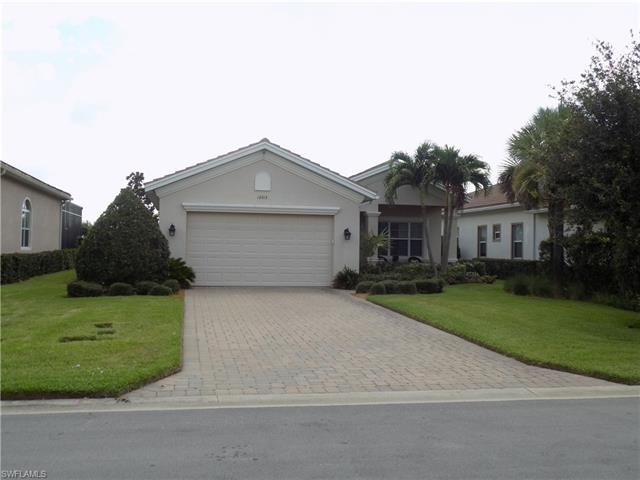 12613 Fairway Cove Ct, Fort Myers, FL 33905