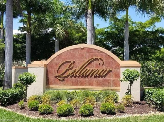 15385 Bellamar Cir #424, Fort Myers, FL 33908