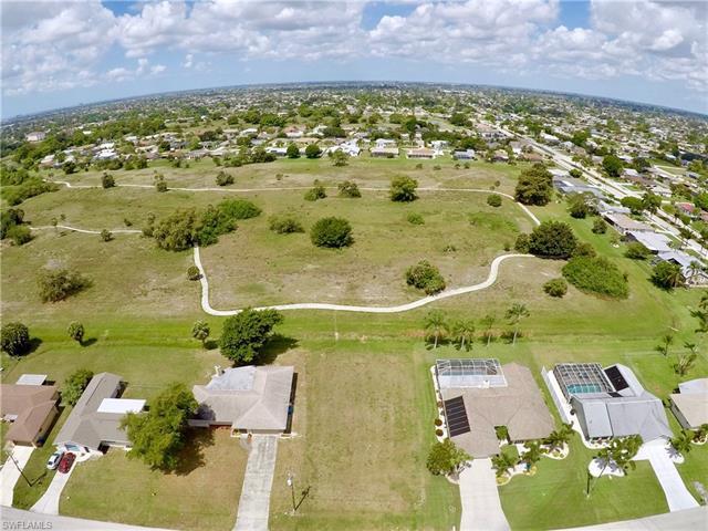 3638 Se 8th Ave, Cape Coral, FL 33904