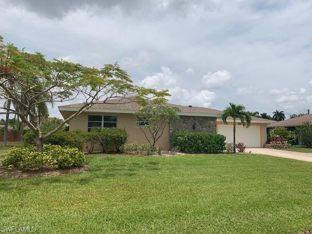1557 Cumberland Ct, Fort Myers, FL 33919