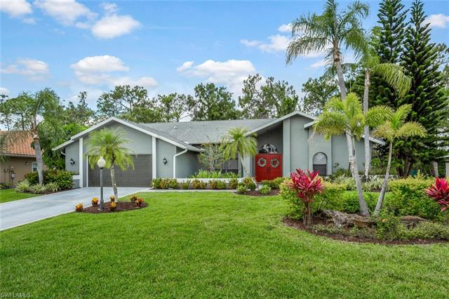 14680 Eagles Lookout Ct, Fort Myers, FL 33912