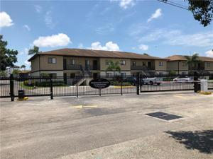 4790 S Cleveland Ave 507, Fort Myers, FL 33907