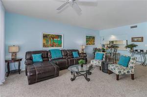 4321 Bay Beach Ln 613, Fort Myers Beach, FL 33931