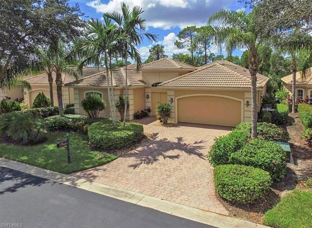 20084 Markward Crossing, Estero, FL 33928